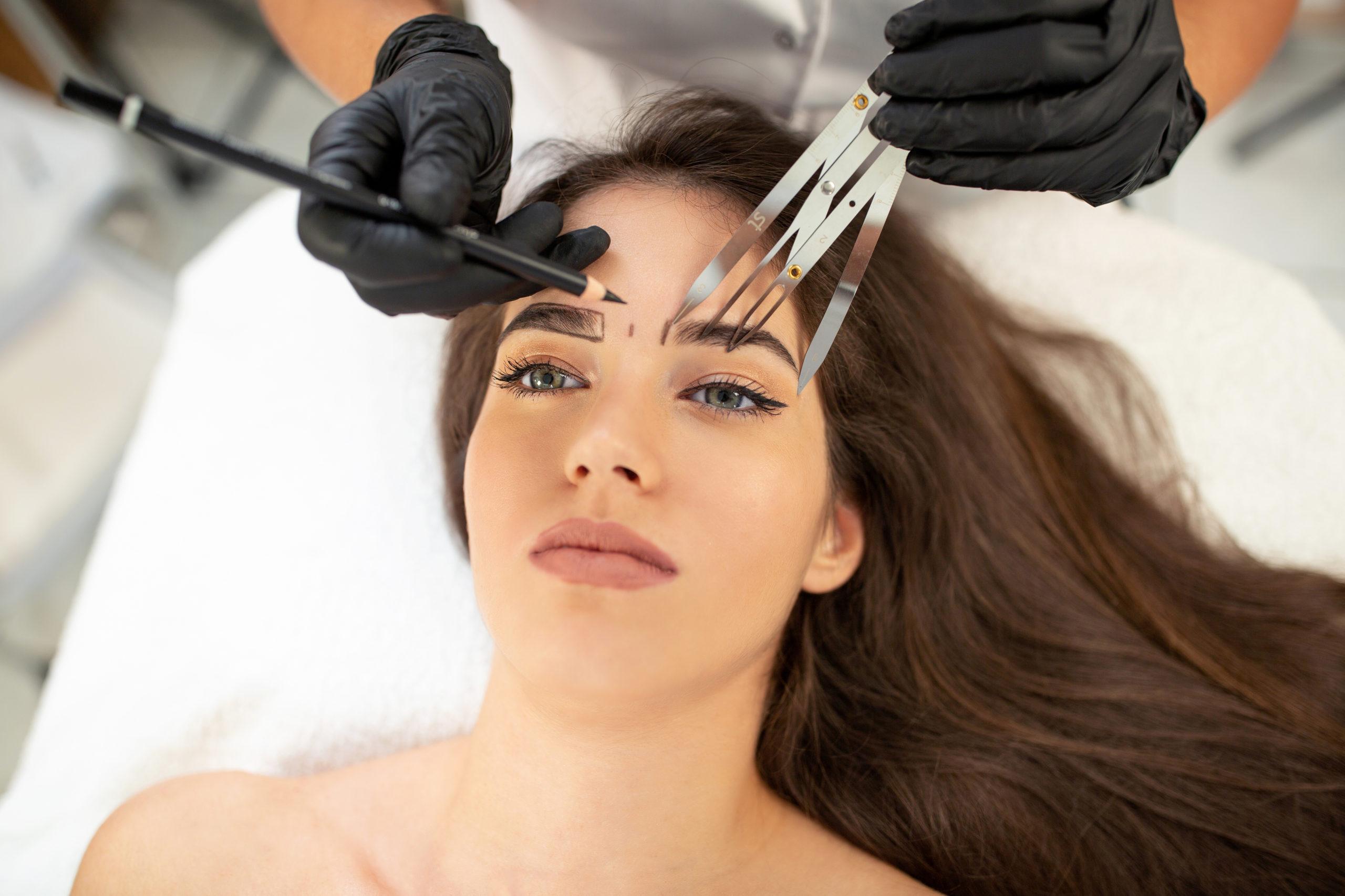 Permanent Make-Up Natalie Glock Kosmetiksalon